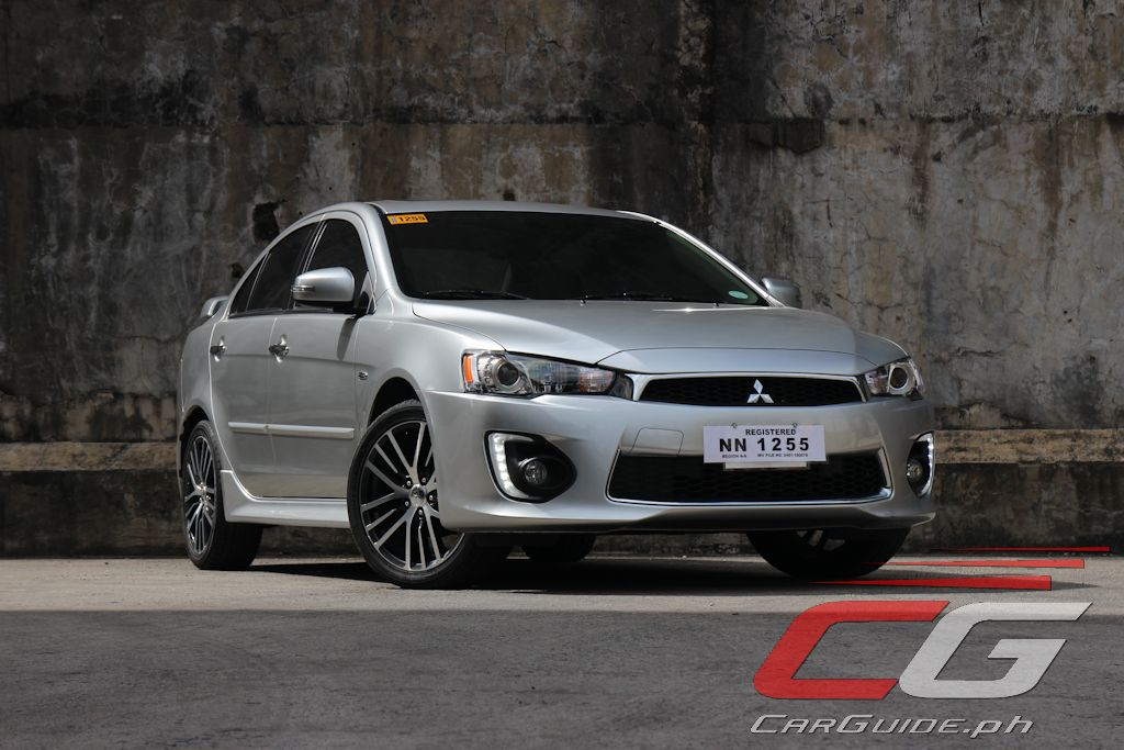 for used lancer image cars mitsubishi index gt sale