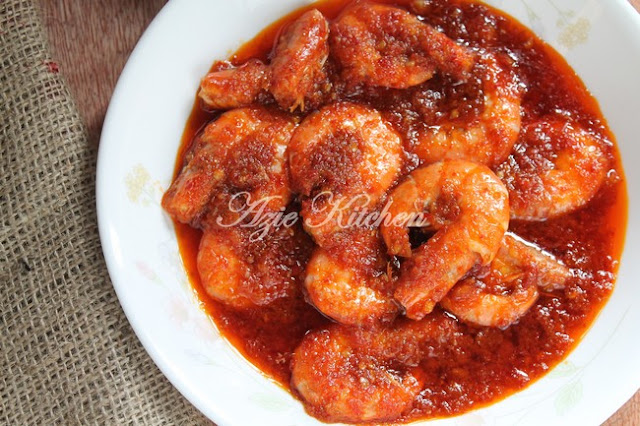 resepi udang  anak   resep masakan khas Resepi Nasi Ayam Untuk Kanak Kanak Enak dan Mudah