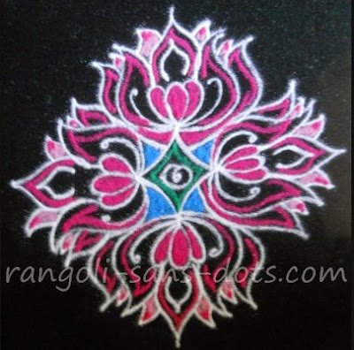 kolam-for-Margazhi-6.jpg