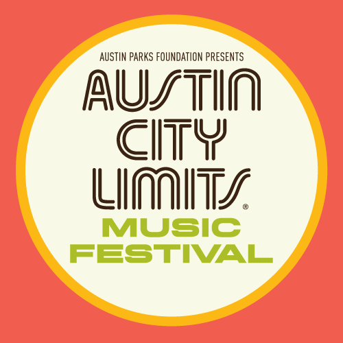ACL Fest 2017