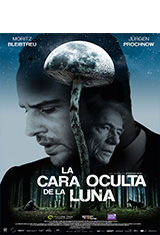 The Dark Side of the Moon (2015) BDRip m1080p Español Castellano AC3 5.1 / Aleman AC3 5.1