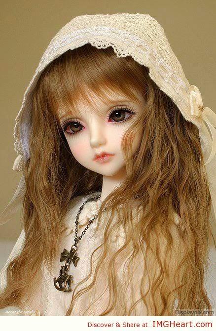 Cute Stylish Girl Wallpaper Hd Wallpaper Download Hd Love Beautiful Cute Barbie Dolls