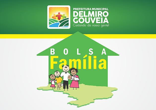 Secretaria de Desenvolvimento Social informa os locais do recadastramento do Programa Bolsa Família