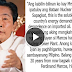 Marcos last appeal to Corazon Aquino '20 Years from now bagsak na ang Pilipinas'