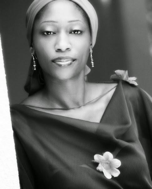 Hasfat Abiola-Costello buhari