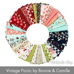 http://www.fatquartershop.com/vintage-picnic-fat-quarter-bundle