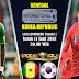 Agen Piala Dunia 2018 - Prediksi Senegal vs South Korea 11 Juni 2018