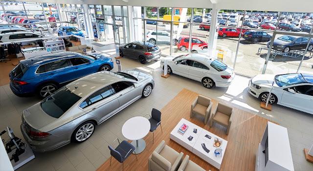 v-rossii-nachnut-dejstvovat-novye-pravila-vvoza-avtomobilej