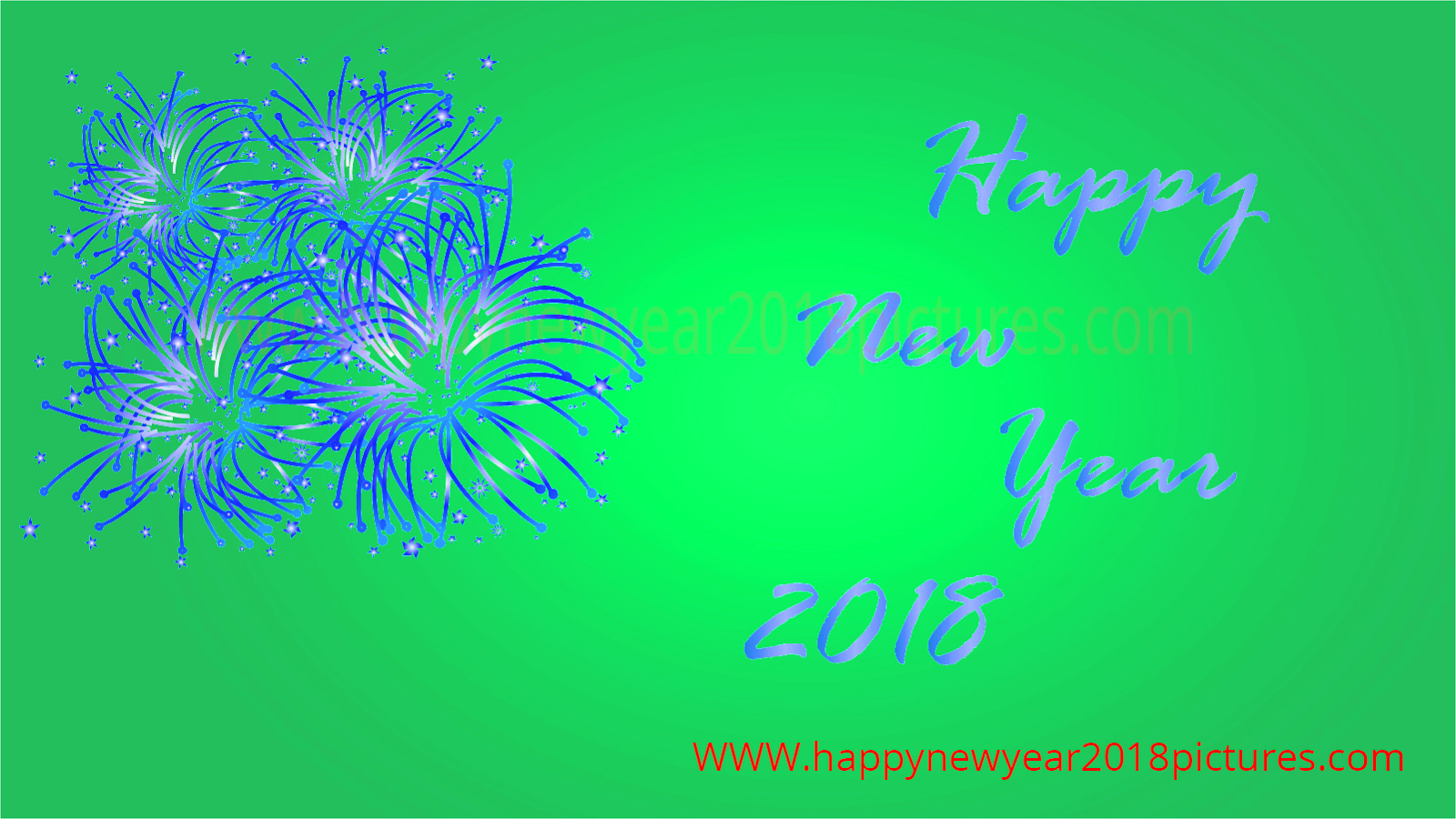 happy new year hd photos 2k18 images pics for facebook whatsapp
