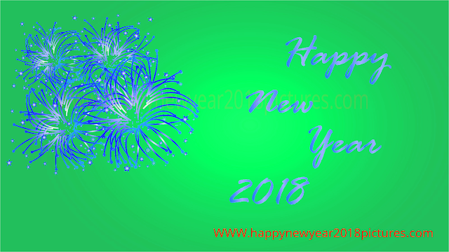 New Year 2018 Vectors Images, Photos and PSD files | Free Download