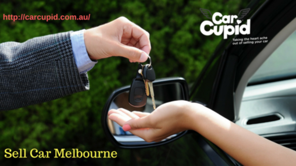established car dealers melbourne helping people sell their car with rh carcupid blogspot com