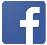 Facebook 128.0.0.26.68 Latest Version APK Download