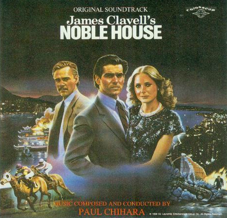 everything deborah raffin deborah raffin in noble house