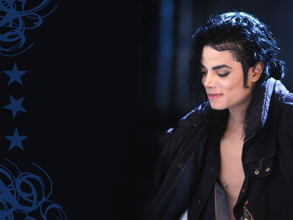 Michael Jackson Pictures Wallpaper Amp Pictures