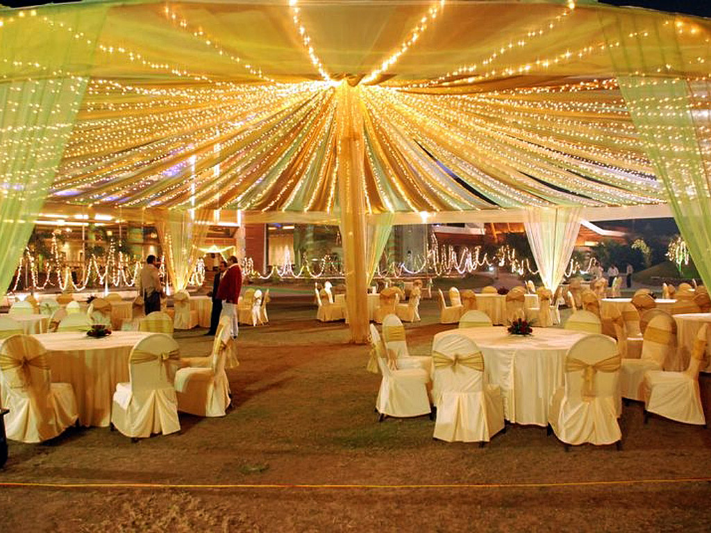 Norred S Weddings And Events: What Can A Wedding Coordinator Do For You: India's Top