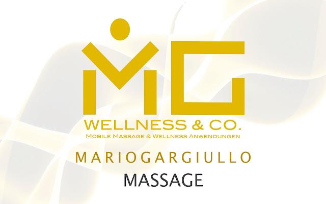 https://2.bp.blogspot.com/-qzqmz5uw13o/V0VpIs9bTyI/AAAAAAAAAOc/X_WQy5zxE14JpZXHIwe5378LMKUTvlzkgCLcB/s1600/Wellness%2526Co-Logo%2Bsenza%2Bfondo%2B2016.jpg