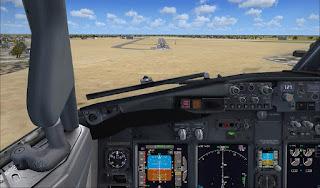 Microsoft Flight Simulator X ISO Download For Windows