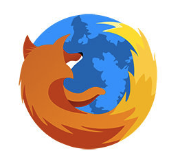 Download Free Firefox 44.0.2 Latest 2016