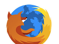 Download Firefox 44.0.2 Latest Version 2017