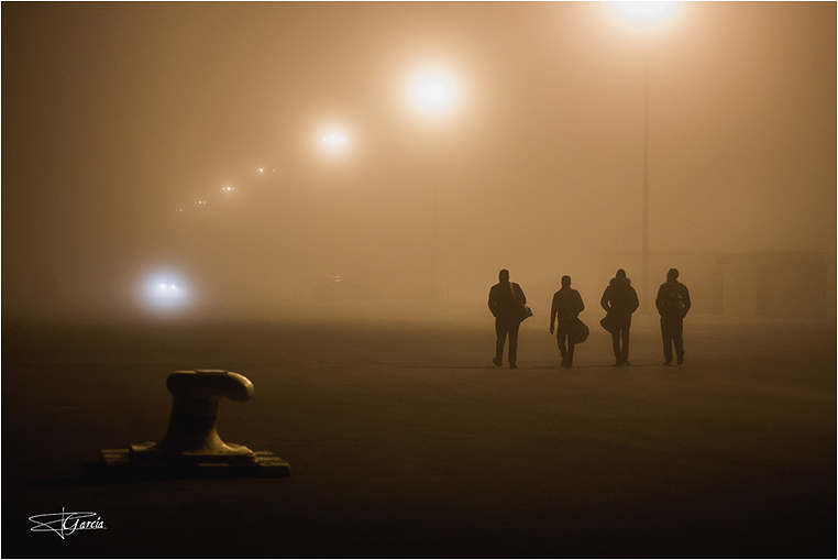 Emerging Photographers, Best Photo of the Day in Emphoka by Rober