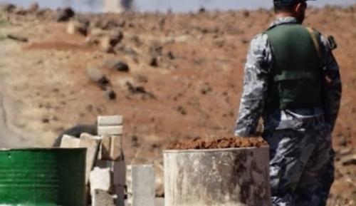 الأردن يستضيف اجتماعاً عاجلاً لفصائل الجنوب السوري…التسوية أم المعركة؟