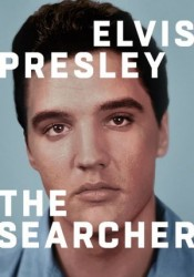 Elvis Presley: The Searcher Temporada 1 audio español