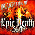 "Epic Death Releases ""Incantation of Epic Death"" Video"