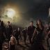 SBT passa a exibir 6ª temporada da série 'Diários de um Vampiro' a partir deste sábado; veja detalhes