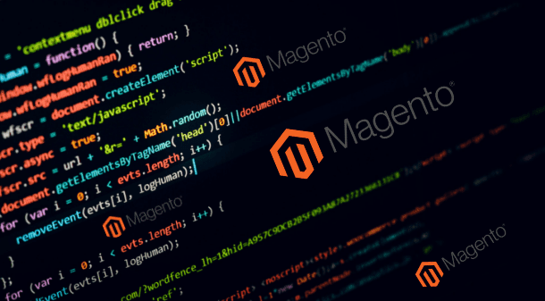 magento ecommerce websites hacked