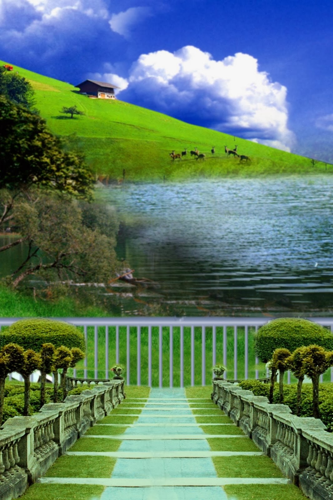 Home Design Realistic Games Free Photoshop Backgrounds High Resolution Wallpapers
