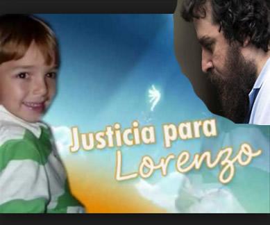 Justicia Manca de Puerto rico