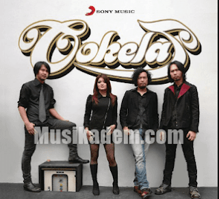 Download Lagu Cokelat Mp3 Terlengkap