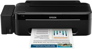 Epson L100 Adjustment Program | Free Download | without Password