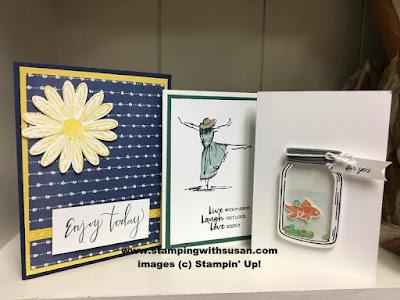 Stampin' Up! Fine-tip Glue Pen Stampin' Dimensionals Multipurpose Glue