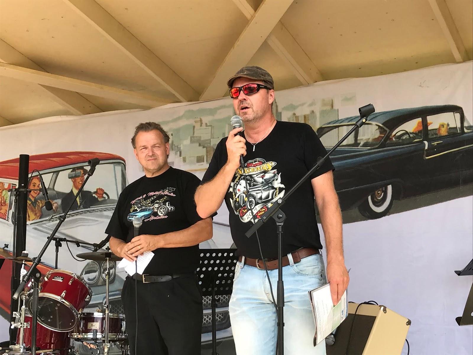 älvdalens Näringslivskontors Blogg Nu är 2018 års Musik Och
