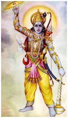 Bhagwan Krishna HD Wallpapers Download