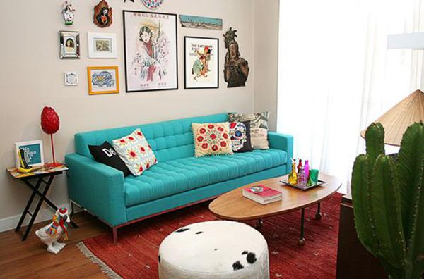 azul-turquesa-na-decoracao-sofa-blog-abrir-janela