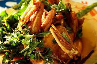 Resep Masakan Favorit dan Sederhana, Praktis di Indonesia  TEORI PENDIDIKAN