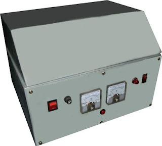 cara buat mesin stempel flash,flash import,membuat mesin stempel flash,rangkaian mesin stempel flash,mesin stempel flash murah,membuat mesin sendiri,harga warna murah,dan karet,