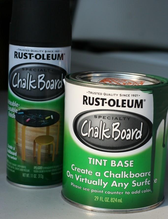 Home Depot Chalkboard Paint Nullisecond Home Depot