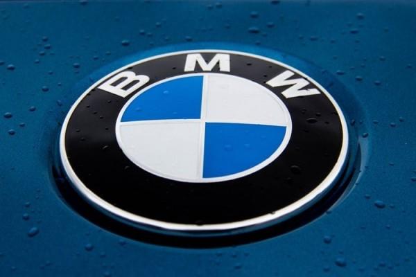 Ini 6 Fakta Mengejutkan di Balik Nama Besar BMW