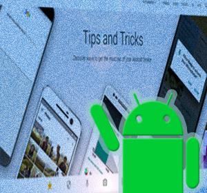 Android Tips and Tricks, Layanan Resmi Google yang Mengupas Tuntas Seluk Beluk Android