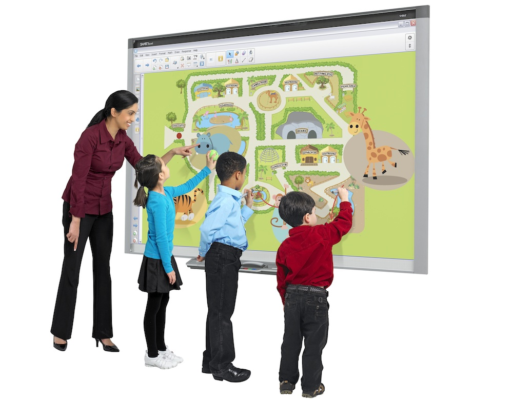 Basic Computer Courses Training Institute in Bhola Nath