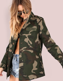 http://fr.shein.com/Lightweight-Camo-Patch-Button-Down-Jacket-CAMOUFLAGE-p-326075-cat-1776.html?utm_source=melimelook.fr&utm_medium=blogger&url_from=melimelook