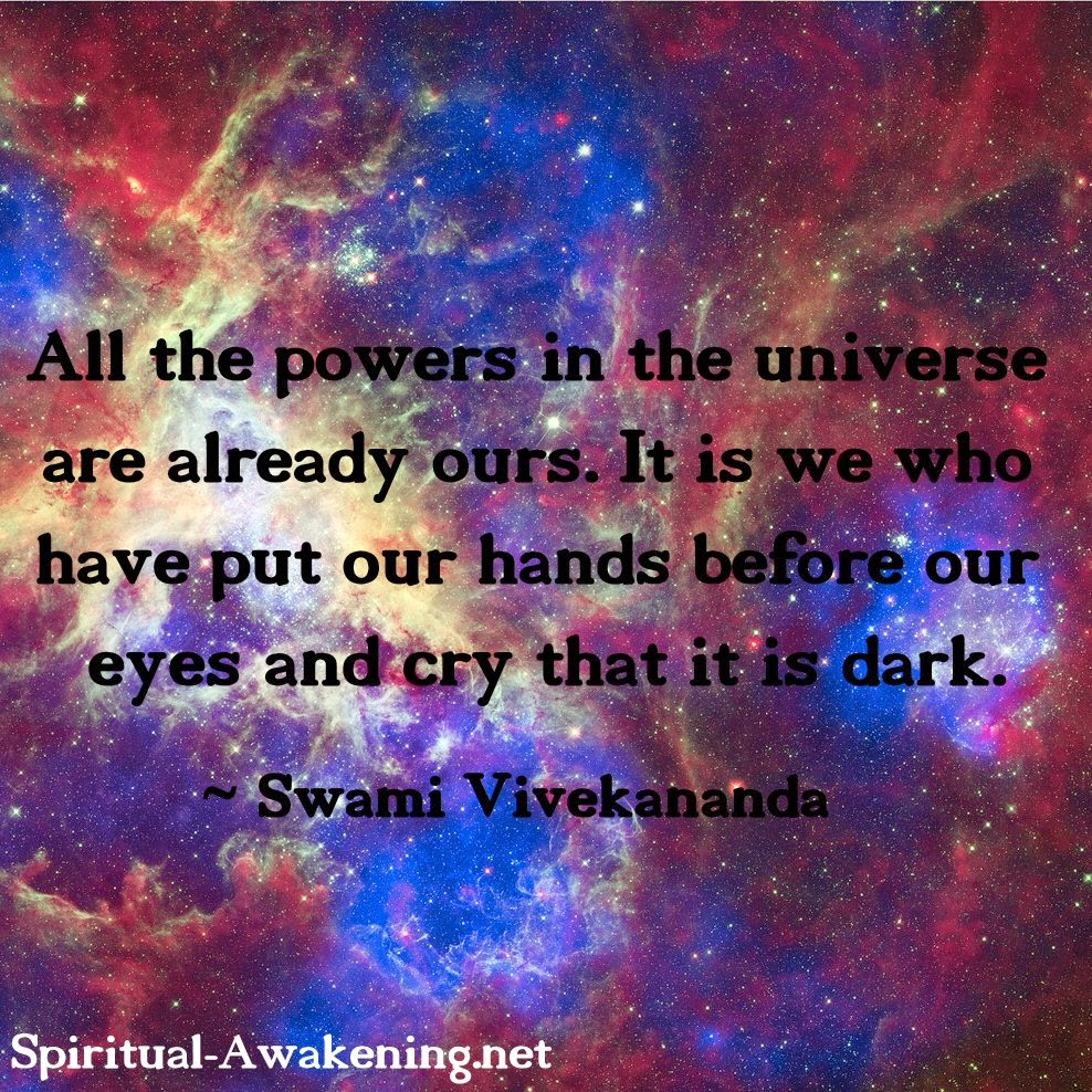Spiritual Awakening Quotes New Spiritualawakening Spiritual Quotes