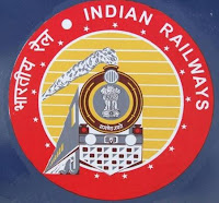 RRB Recruitment 2015, Apply Online, 2786 JE & Sr Section Engineer Posts, Click Here For Notification