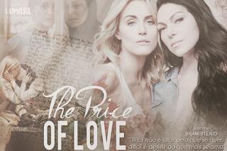 CF - The Price of Love (sramistério)