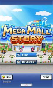Mega Mall Story MOD APK Unlimited Money 2.0.0