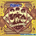 Download Lagu Tipe X Album Festival Perasaan Mp3 Terbaik dan Terlengkap Rar | Lagu Rar