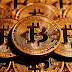 If You Had Spent Rs. 50 on Bitcoin 7 Years Ago, Now You'd Have Rs. 4.4 Crore